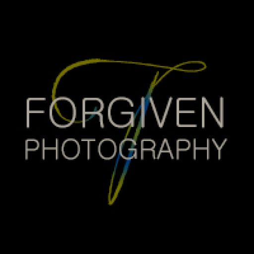Forgiven Photography