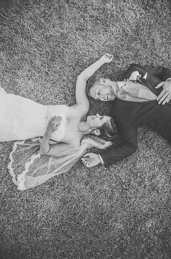 weddingnathanbw